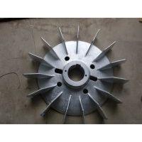 供应Y3-355防爆电机风叶 铸铝风叶批发