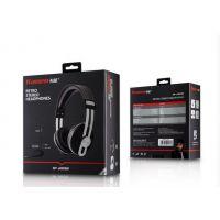 厂家直销kanen/卡能 IP-2030电脑游戏带话筒HIFI通用手机头戴式耳