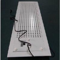 光触媒空气净化装置,厂家直销