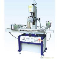 优等品工厂3d真空热转印机工艺品热转印机热转印机器烤