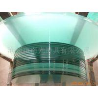 【行业推荐】供应丝印钢化玻璃 【品质保证 诚信服务】
