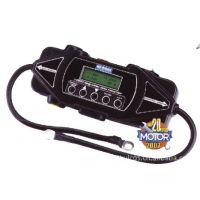 电路系统诊断数据记录仪