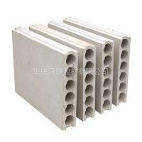 厂家供应  轻质石膏空心砌块