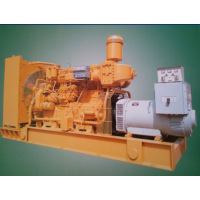 供应柴油发电机组,济柴直列190系列柴油发电机组,济柴柴油发电机组