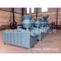 秸秆燃料成型机\优惠生物质压块机\木屑颗粒压块机厂家(环保产业