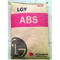 ABS/LG甬兴/AF-312C