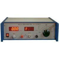 实验室用浊度仪 M266481
