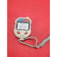 批量供应 天福PC510秒表 运动秒表计时器 随身多功能计时器
