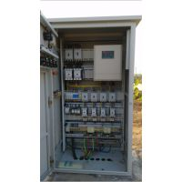 SJD-LD-30智能路灯节电器