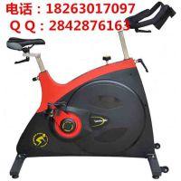 临沂健身俱乐部专用器械动感单车报价表