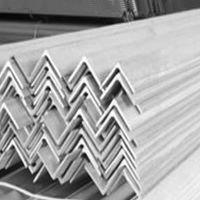 商洛不锈钢角钢|304非标管|304不锈钢角钢(船舶)