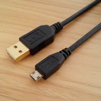 小米三星安卓通用双面插数据线Micro Usb正反插手机充电器线