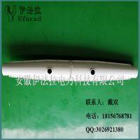 10kv电缆防爆盒、适用于25-500mm2电缆