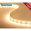 创想专利品牌 双色3527 60珠低压12V软灯带 冷白 暖白