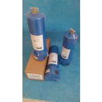 Parker 派克天然气低压过滤器FFC-110L-10-PHC 派克精品低压过滤器