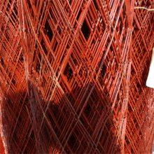 钢板网 不锈钢网 不锈钢筛网厂家