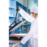 大千专业生产水乳剂——22.0%抑霉唑水乳剂