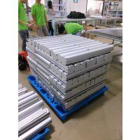 上海锦途 供应展架打印加工制作 哪家专业