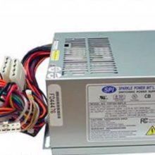 FSP400-60AGGBE FSP400-60PFI IPC 547 西门子工控机电源