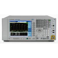 信号分析仪N9030A 二手销售租赁