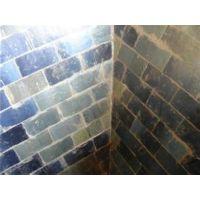 压延微晶板价格高品质、黑龙江压延微晶板价格、涛鸿耐磨材料