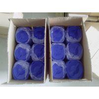 国外奶粉如何从国外进口到国内低至20元一罐