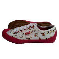 厂家供应印花彩色休闲鞋/涂鸦鞋/个性鞋帆布鞋厂家/OSPOP焦作天狼
