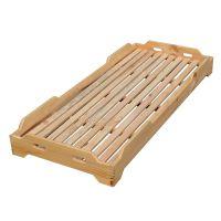 成都幼儿园床成都实木幼儿园床