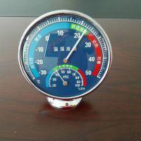 武强安之栋厂家专业供应可定制温湿度计GJWS-A9