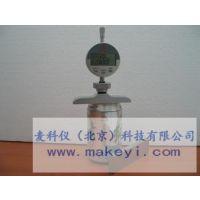 MKY-K埋头度测定仪库号:3730