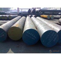 德标15CrMoV5-9渗碳结构钢,进口圆钢低合金 报价|行情