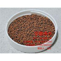 杭州果壳滤料,宇泰净水滤料,果壳滤料