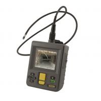 供应美国General DCS800紧凑型视频检测仪/内窥镜/管道镜