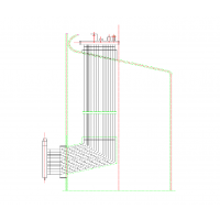 流化床锅炉负荷提升技术-开天