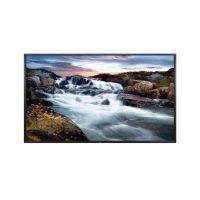 LG 84WS70MS/84WS70BS 84寸 4K 显示器 监视器 大屏