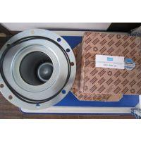 阿特拉斯油气分离器1604132883_阿特拉斯保养维修配件