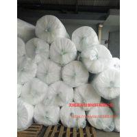 苏州厂家批发防震珍珠棉 epe珍珠棉包装 大量供应