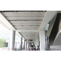 供应铝单板厂家全国价格排名_铝单板厂家丨铝单板价格