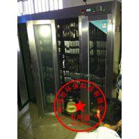 供应食堂消毒柜,员工食堂消毒柜价格,员工餐具臭氧消毒柜