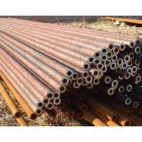 现货江苏无缝钢管--江苏无缝钢管生产厂家