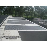 不锈钢插接钢格板 钢格板规格 齿形热镀锌钢格板生产厂家