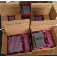 供应AAI543-S50/K4A00 模块