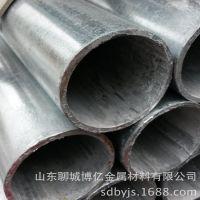 长期供应 大口径直缝焊接防腐钢管 Q345B薄壁直缝钢管 防腐直缝管