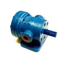 威格士V 104 D 10叶片泵V104D10新