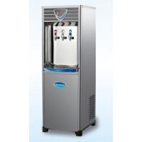 供应直冰温热三温直饮水机、饮水机、开水器
