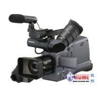上海卡西欧Casio数码摄相机不开机维修
