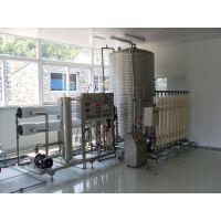 贵州软化水处理系统装置,锅炉软化水装置,全自动软化水处理设备