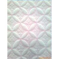 供应东莞优质平价高级纤维棉/间棉