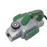 五金电动工具木工电刨子 卡顿品牌CT82-1手持式木工专用电刨