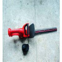 便携式修枝剪\电动绿篱机\充电式双刃修枝剪\直流绿篱机
